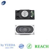 2 Watt 2040 Micro Multimedia Speaker