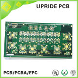 Multilayer PCB with Fr4 1.6mm 1oz Copper Circuit Board Manufacture