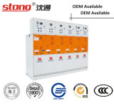Hsf Series Inflatable Metal Enclosed High Voltage Switch Cabinet