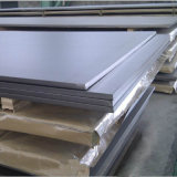 304 and 316 Stainless Steel Plate Metal