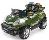 Kids Remote Control Car Baby Battery Operated Car Children Electric Toy Car