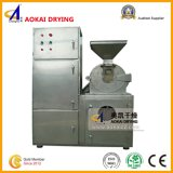 Pharmaceutical Dust Absorption Grinding Machine