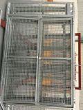 Landing Doors (XY05-13)