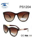 New Arrval Sunglasses (PS1204)