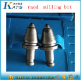22mm Shank Road Milling Bits Cutter Picks