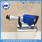 Machine Handheld Mini Electric Hammer Drill Machine