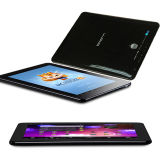 9.7inch Android Tablet Dualcore IPS Screen PC (V99-B)