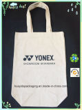 New Design Promotional Leisure Bag Canvas Tote Bag