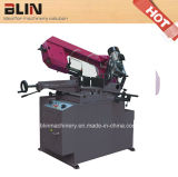 Horizontal Band Saw with Rotary Table Angle Cutting (BL-HS-J24R)