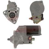 24V 7.5kw 10t Starter for Motor Denso Lester 18535 228000-7380