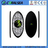 "PVC Material Board Yoga for Sale (Yoga10′0""-B)"