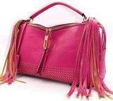 New Style Handbags for Women Ladies Handbags Designer Handbags