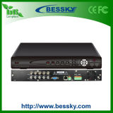 Shezhen HD Security and Network DVR 4CH. H264 Full D1 CCTV Home Recorder Video DVR