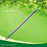 100lm/W 1800lm 120cm T8 LED Tube 18W 85-265VAC