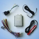 GPS Vehicle Tracker (TK310-S)
