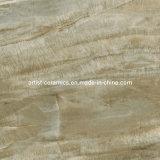 Glazed Polished Porcelain Floor Tiles 600X600 800X800 Glazed Polished Ceramic Tiles