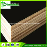 4X8 Film Faced Marine Plywood From Chengxin Wood Factory