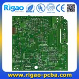 The One-Step PCB Produce and PCB Design Services