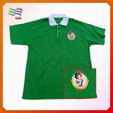 Lovely T-Shirt Cute T-Shirt (HYT-s 006)