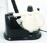 Multi-Purpose Steam Cleaner with Garment Steamer (KB-530)