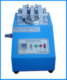 CE Certificated Taber Abrasion Tester