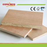 Market Price of Plywood Pallet