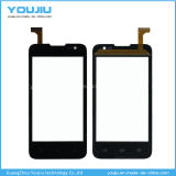 China Phone Touch Screen for Itel It1400 Digitizer