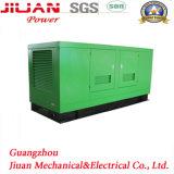 Cdp80kVA Electrical Generator with Perkins Engine (CDP80kVA)