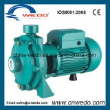 Scm2-52 1.1kw/1.5HP Electric Centrifugal Water Pump for Irrigation