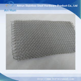 Vibrating Screen Woven Mesh for Sieving Mine