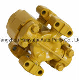 16y-12-00000 U-Joints Assembly, Spider Assembly