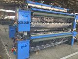 Staubli Dobby or Cam Shedding Air Jet Loom Weaving Machine