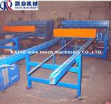 Welding Mesh Machine/Steel Bar Wire Mesh Machine