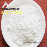 Rubber Tyre Raw Material Zinc Oxide with Free Sample /ZNO 99.5%, 99.7%