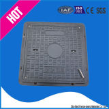 Composite Manhole Hatch Covers Price
