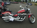 Hot Sale Raider S Motorcycle