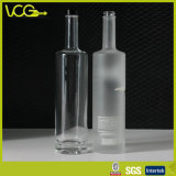 750ml Glass Liquor Bottle with Gpi Screw Finish (BV1101)