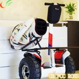 Self Balance Scooters off Road Golf Cart Bike Games