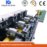 Fut T Bar Machinery