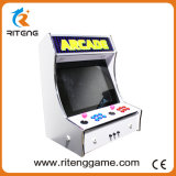 Hot Sale Electronic Game Machine, Pandora Box 4s Arcade Game Machine for Home