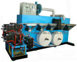 Paper Cup Tray Machine (CIL-NP-AP)