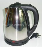 Electric Kettle Kitchen Appliance
