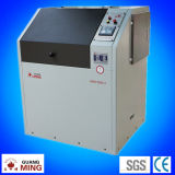 PLC Intelligent Control Rock Grinder, Laboratory Grinding Machine