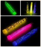 Colorful animal design Glow Stick (DBK15150)