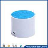 Mini Lovely Mx 300 Outdoor Wireless Bluetooth Speaker