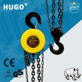 Hsz Series Factory Price 3 Ton Manual Chain Block