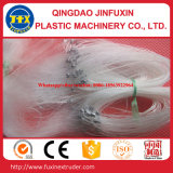 Nylon Fishing Line Monofilament Machine