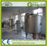 Full Automatic Dairy Processing Machine