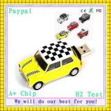 Kids Gift Car Shape USB Flash Drive (GC-C10)