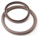 Wear Resistant Rotary Shaft Seal